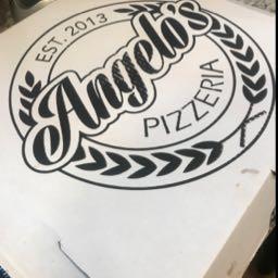 christopher.gatta on One Bite Pizza App