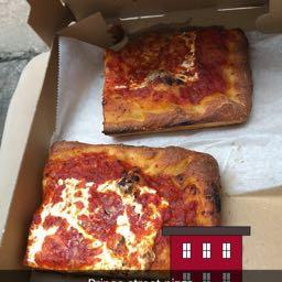 ryan.alt on One Bite Pizza App