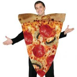 i-eat-pizza on One Bite Pizza App