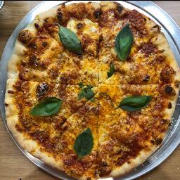 alex.cooke3 on One Bite Pizza App