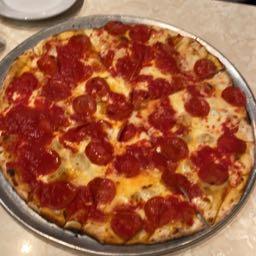 melinda.sweeney on One Bite Pizza App