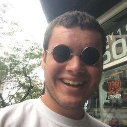 tate.bennett on One Bite Pizza App