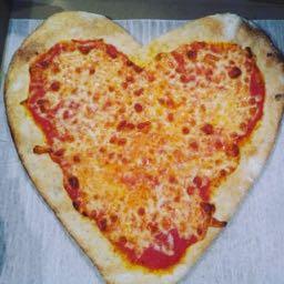 brian.scherer2 on One Bite Pizza App