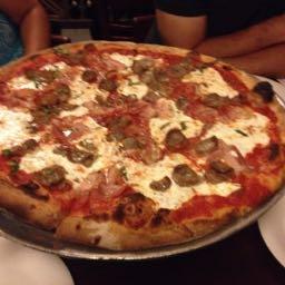 zaboy413 on One Bite Pizza App