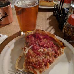 mark.reagan on One Bite Pizza App