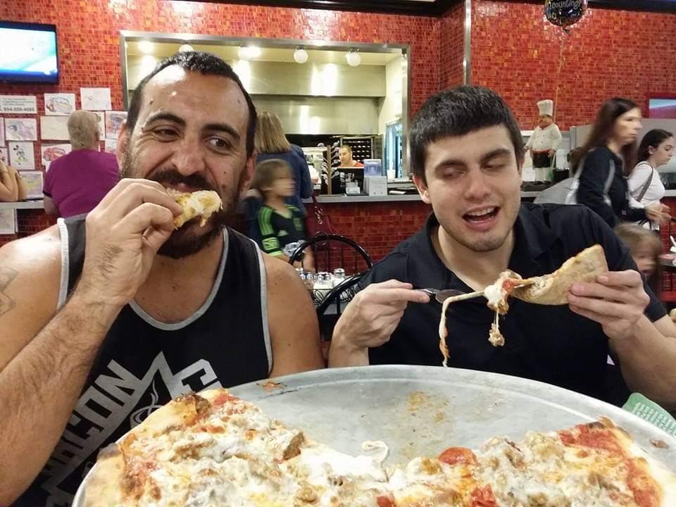 kevin.hartmann1 on One Bite Pizza App
