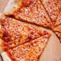 jake.motyl on One Bite Pizza App
