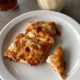 blakedragon1023 on One Bite Pizza App