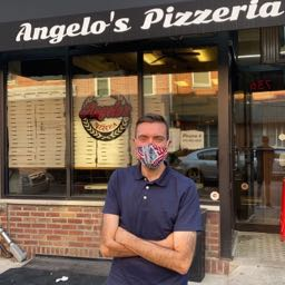 jesse.jmac on One Bite Pizza App