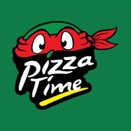 mpolo8 on One Bite Pizza App