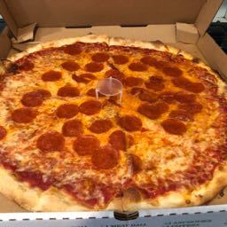 dan.iosia on One Bite Pizza App