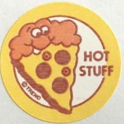 cc.carter iv on One Bite Pizza App