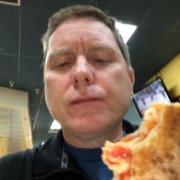 jt3 on One Bite Pizza App