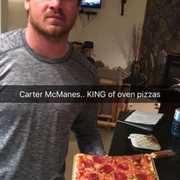 carter.mcmanes on One Bite Pizza App