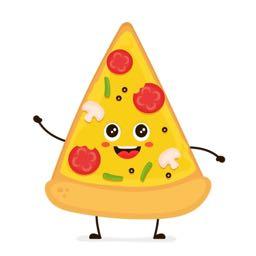 lexingtonpizzaguy on One Bite Pizza App