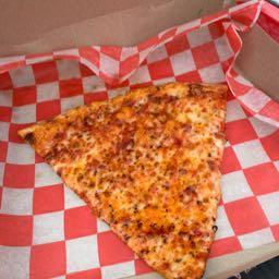 joepizza on One Bite Pizza App