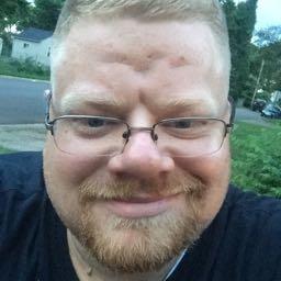 patrick.hilt on One Bite Pizza App
