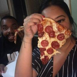 melissa.brock on One Bite Pizza App