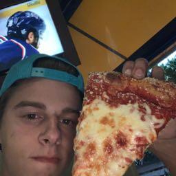 jeffrey.byrd on One Bite Pizza App