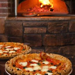 pizzamans on One Bite Pizza App