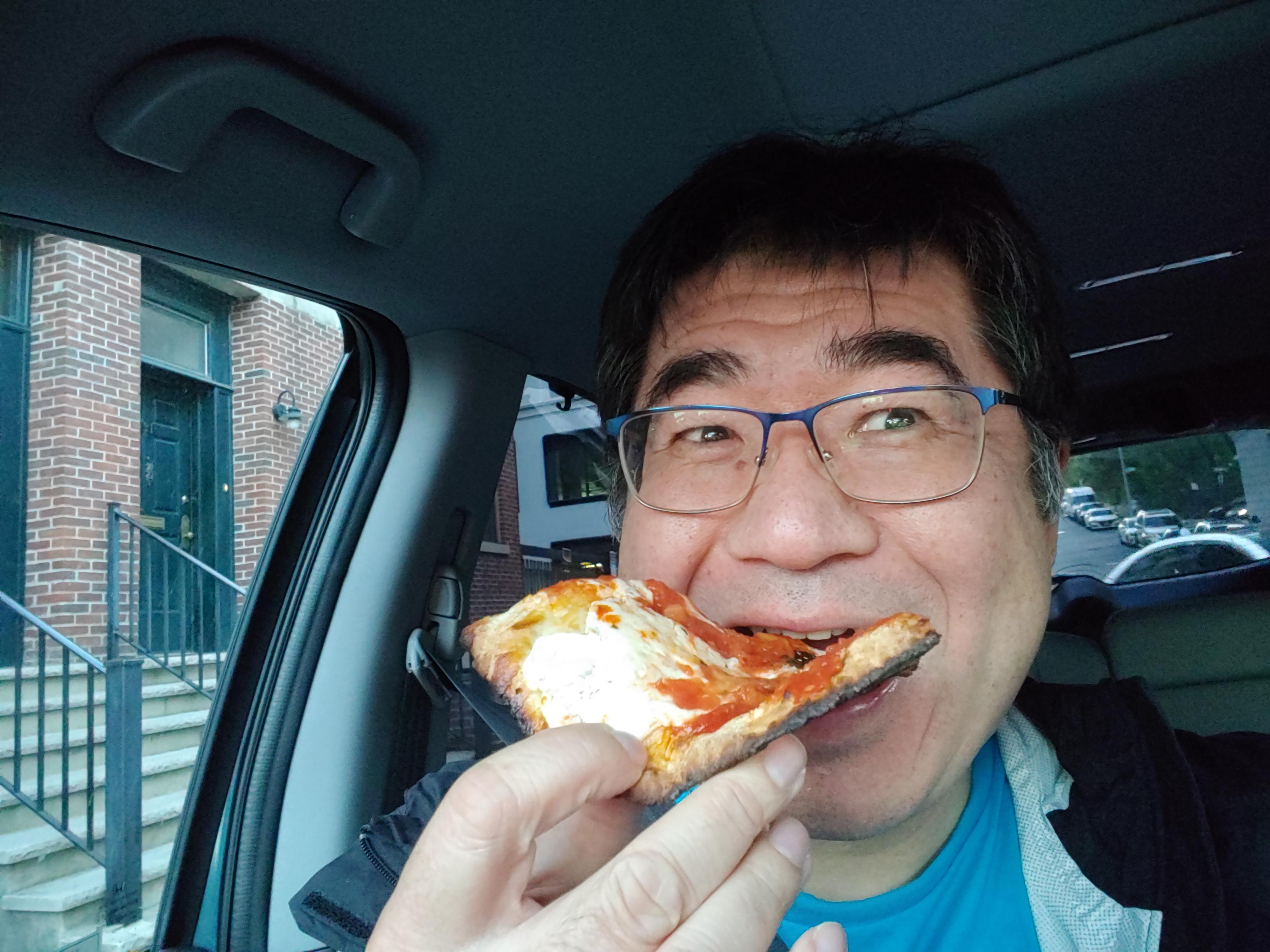 noah.lam on One Bite Pizza App