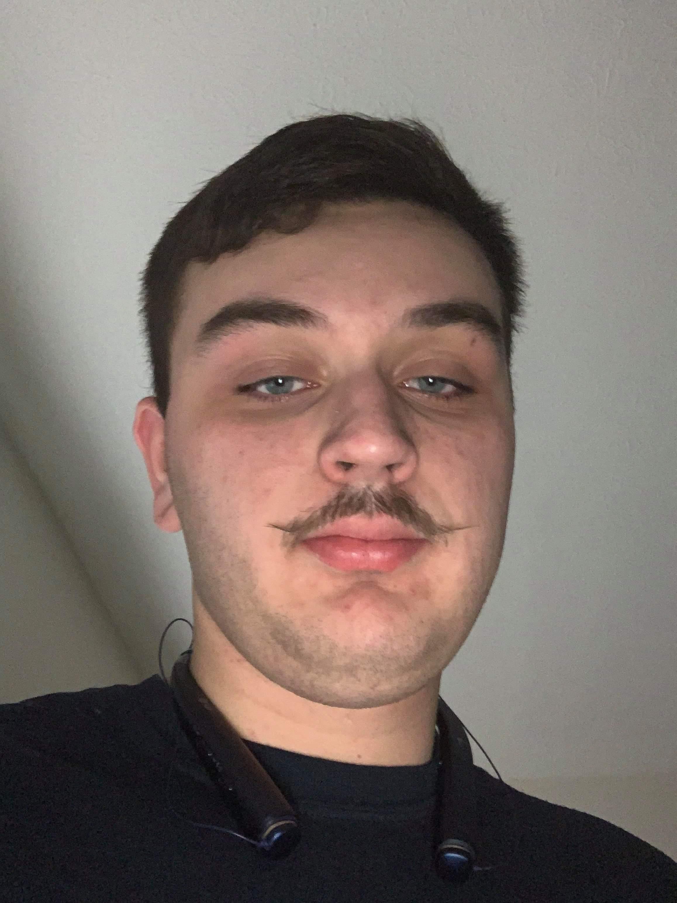 jacob.metcalf on One Bite Pizza App
