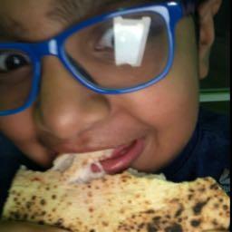 jd.sadiq on One Bite Pizza App