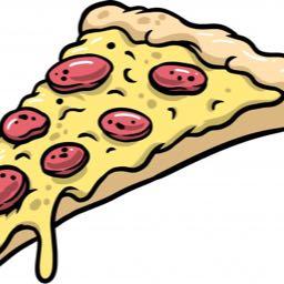 pizzaslutt on One Bite Pizza App