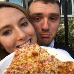 andrew.donohue on One Bite Pizza App
