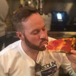 jordan.laird on One Bite Pizza App