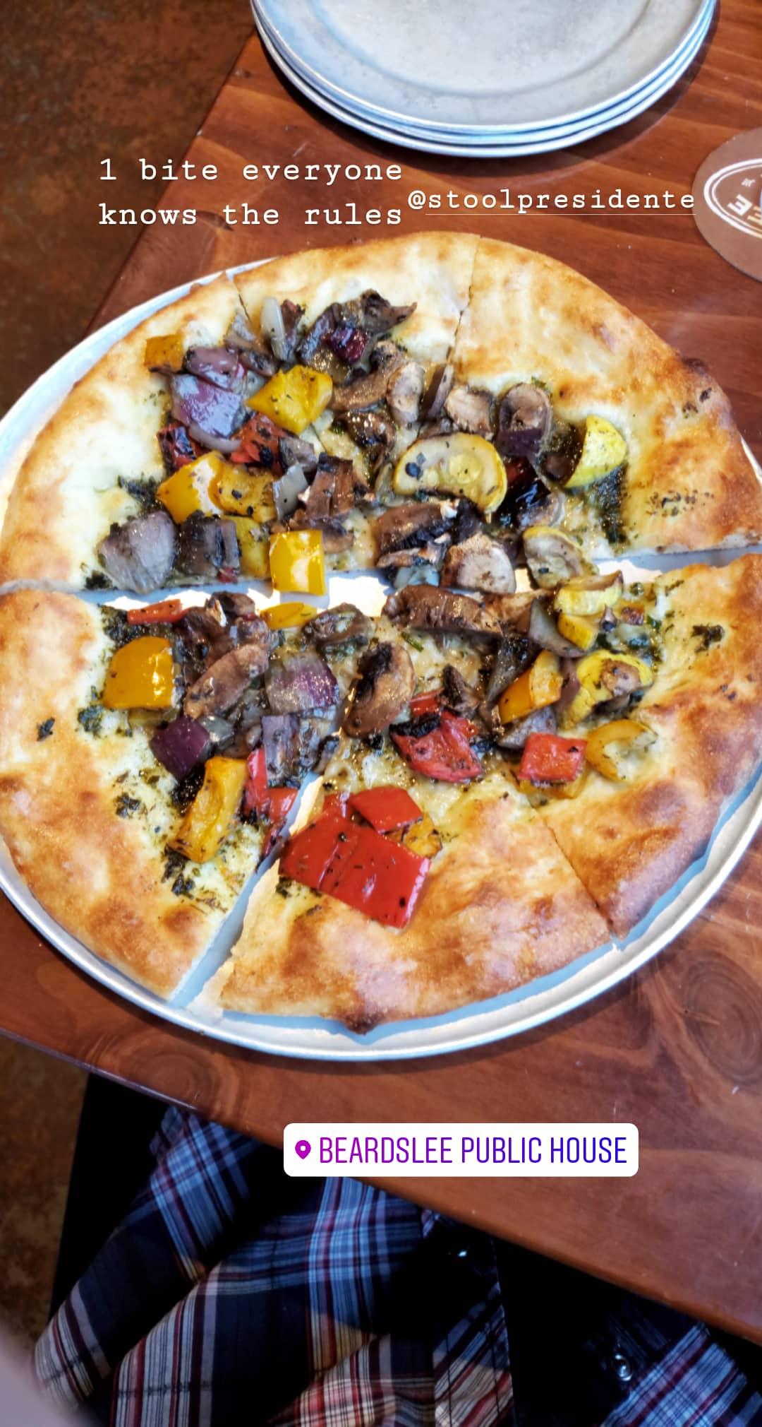 ivan.vera on One Bite Pizza App