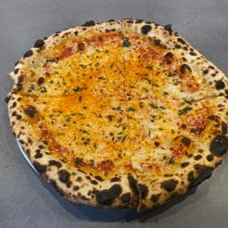 robert.de los rios on One Bite Pizza App