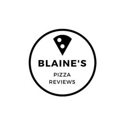 blainespizzareviews on One Bite Pizza App
