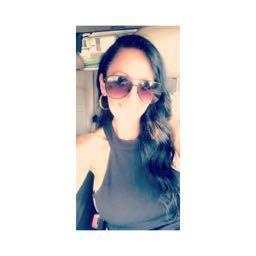 rebecca.chavez on One Bite Pizza App