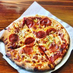 justin.cape on One Bite Pizza App