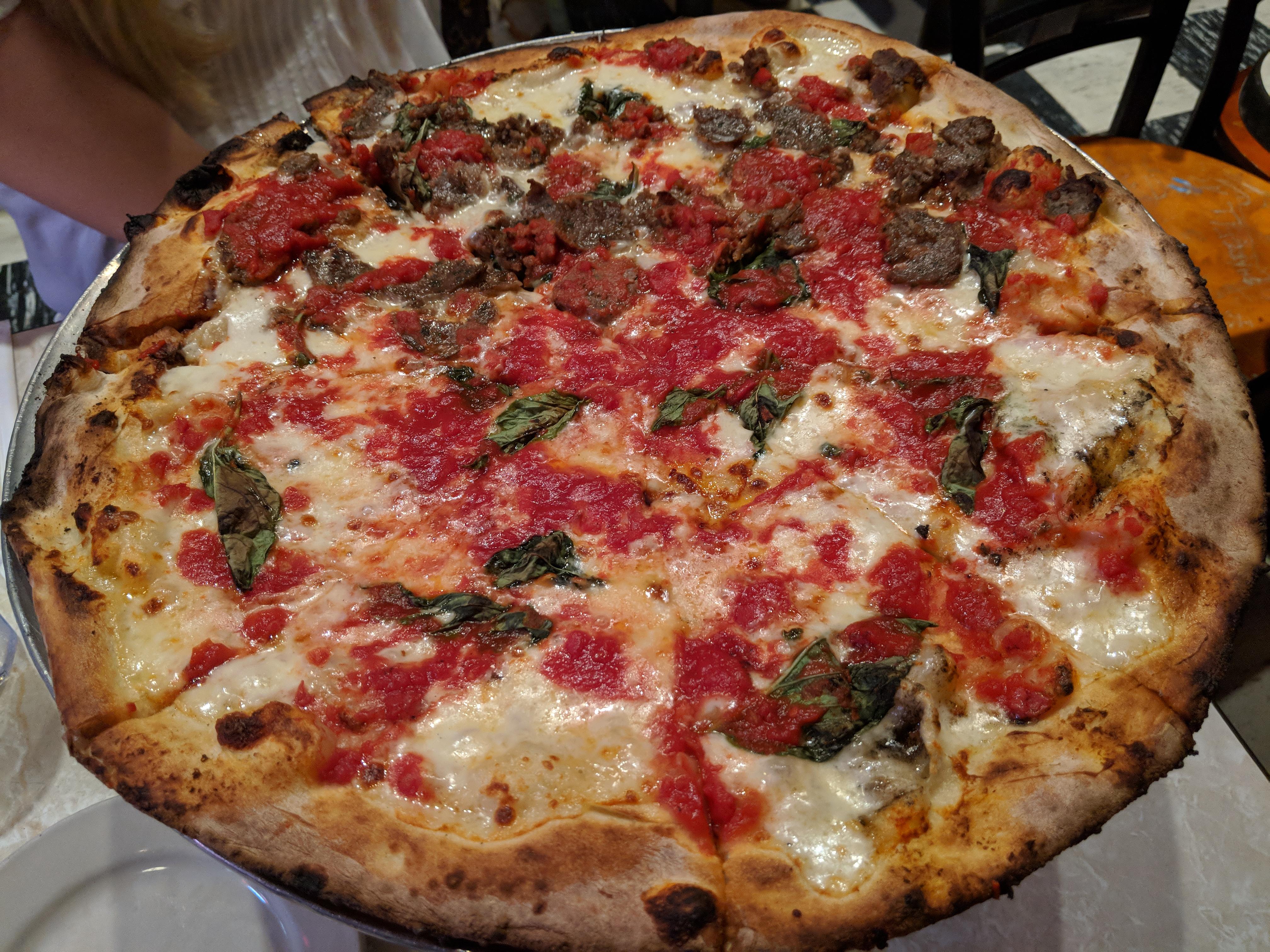 swine_is_fine on One Bite Pizza App