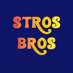 strosbros1 on One Bite Pizza App