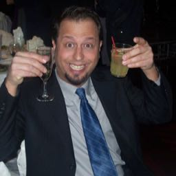 salgovernale on One Bite Pizza App