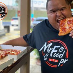 anderson.santos on One Bite Pizza App