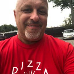 nick.borzone on One Bite Pizza App
