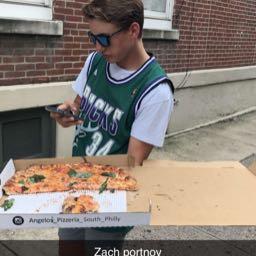 zach.marion on One Bite Pizza App