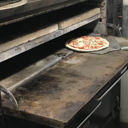 jimmyc on One Bite Pizza App
