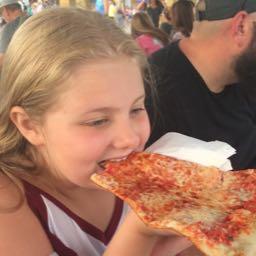 mark.weinell on One Bite Pizza App