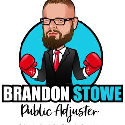 brandon.stowe on One Bite Pizza App