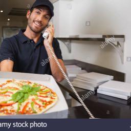 patrick.conroy1 on One Bite Pizza App