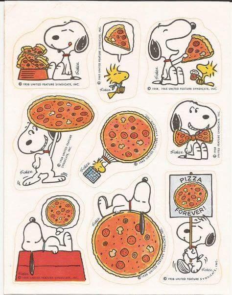 andrea.wilson on One Bite Pizza App