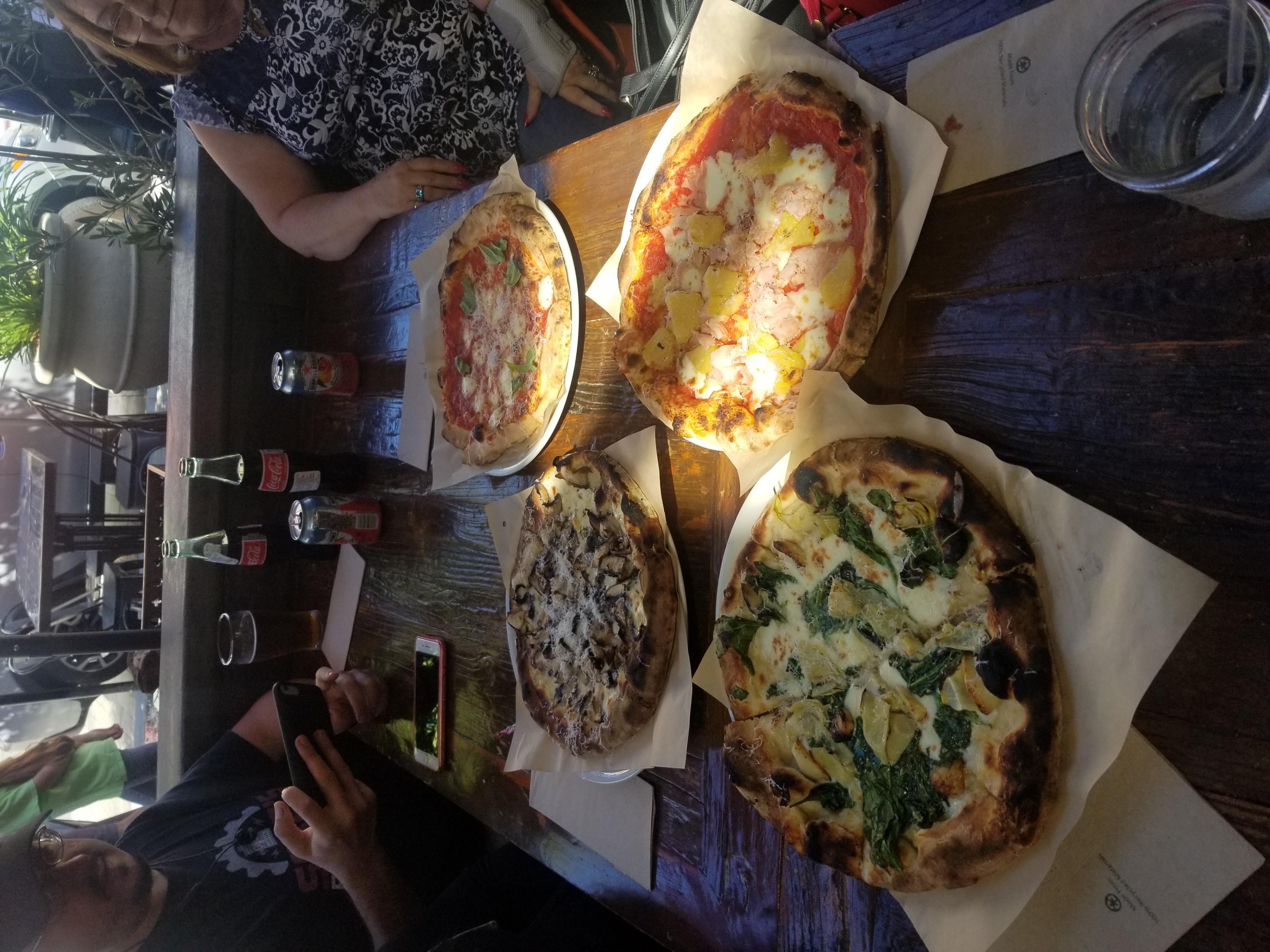 ara.asatourian on One Bite Pizza App