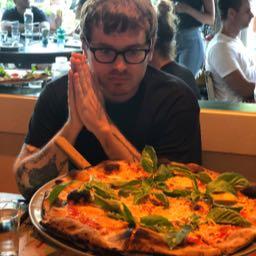 kyle.lindgren on One Bite Pizza App