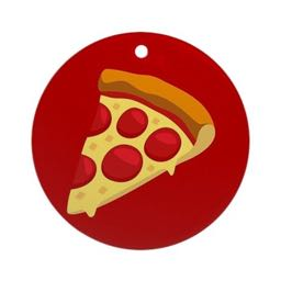 rockland_pizza_review on One Bite Pizza App