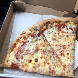 robertpizzaguy on One Bite Pizza App